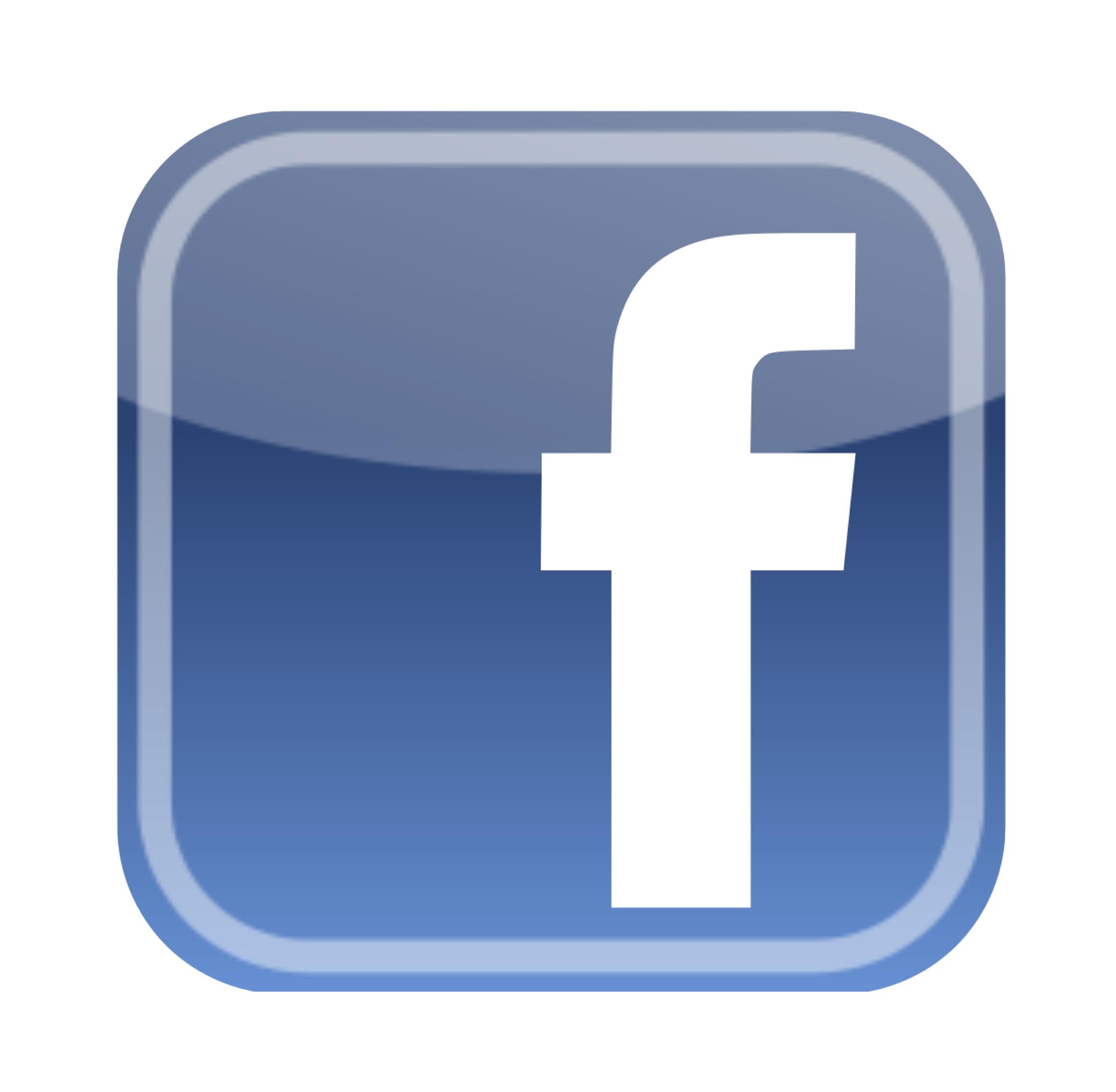 Transparent png pictures free. Facebook clipart logo google