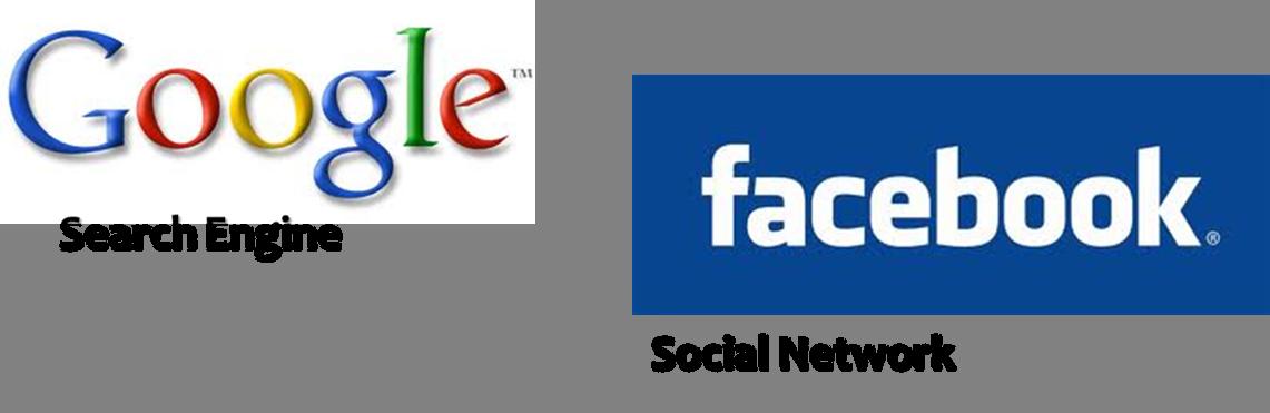 Logos free images at. Facebook clipart logo google