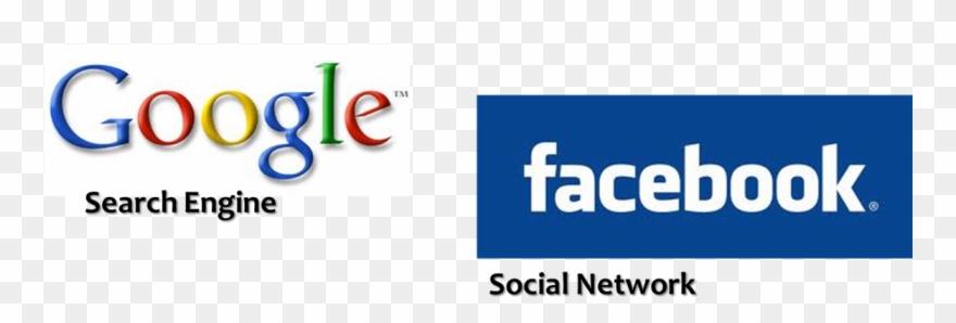 Facebook clipart logo google. Clip art free download