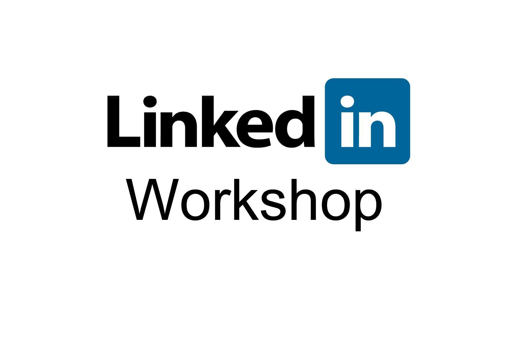 Facebook clipart logo linkedin. Transparent png pictures free