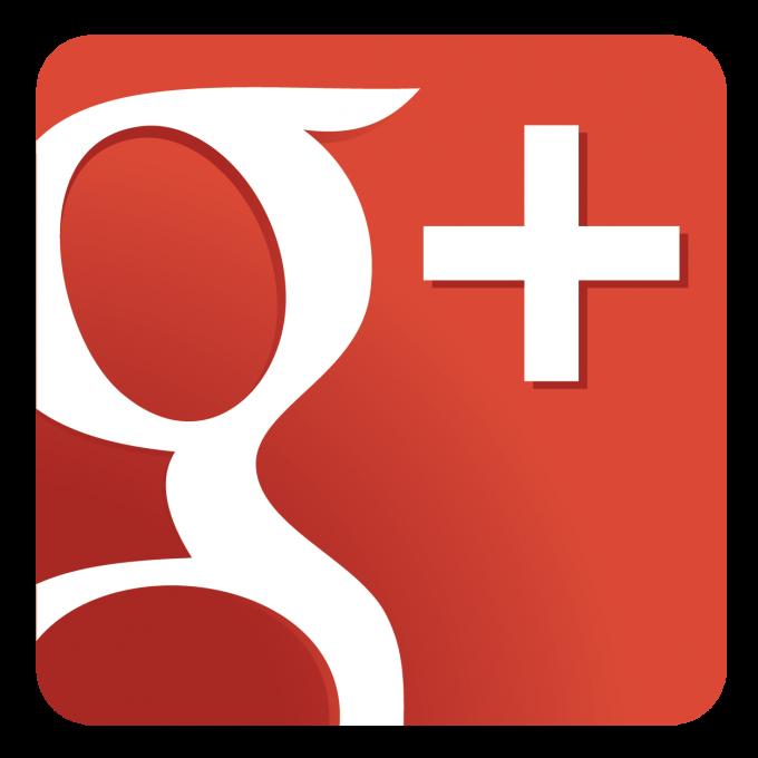 Facebook clipart logo linkedin. Google plus transparent png