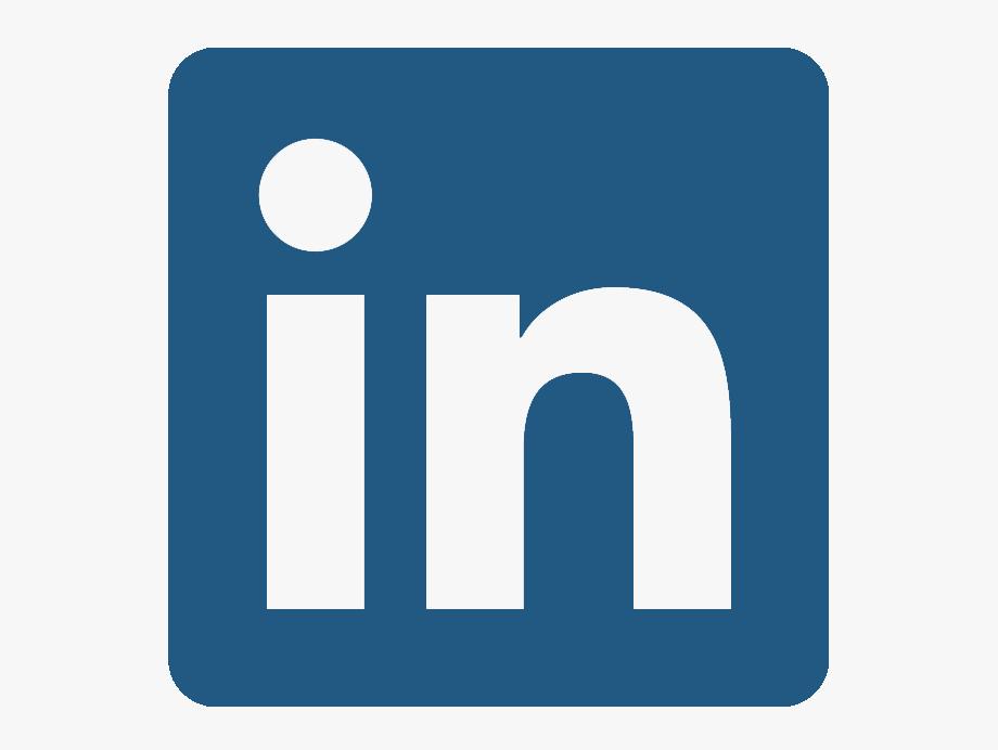 Facebook clipart logo linkedin. Mvp free cliparts