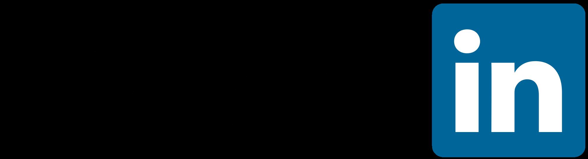 Transparent png stickpng icons. Facebook clipart logo linkedin