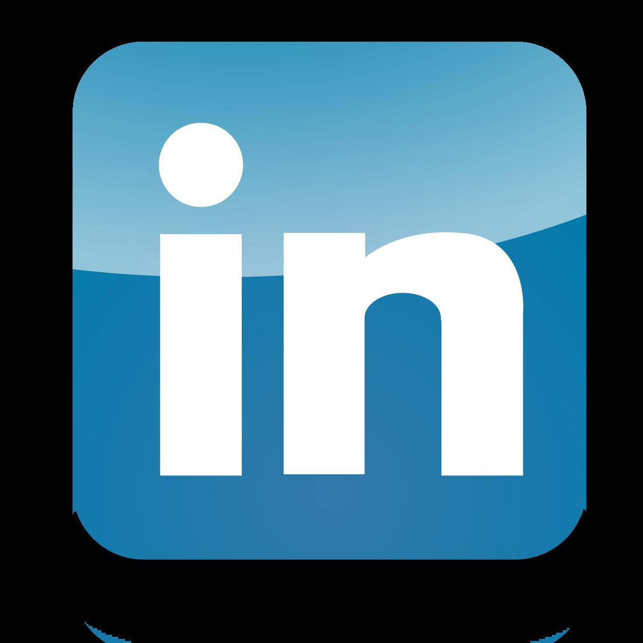 Png images free download. Facebook clipart logo linkedin