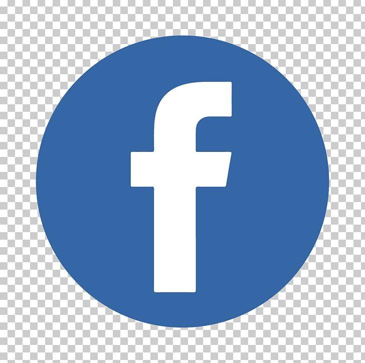 Facebook clipart logo linkedin. Social media computer icons