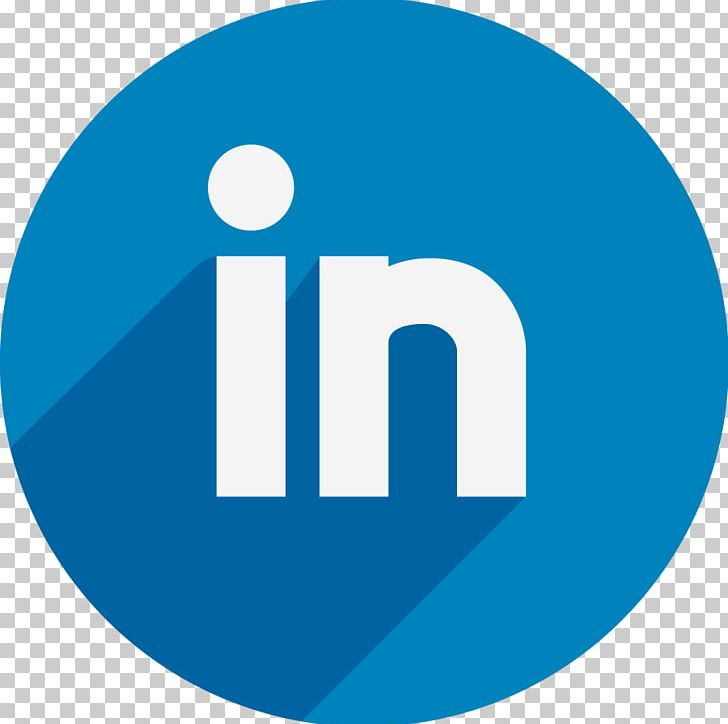 Facebook clipart logo linkedin. Computer icons png area