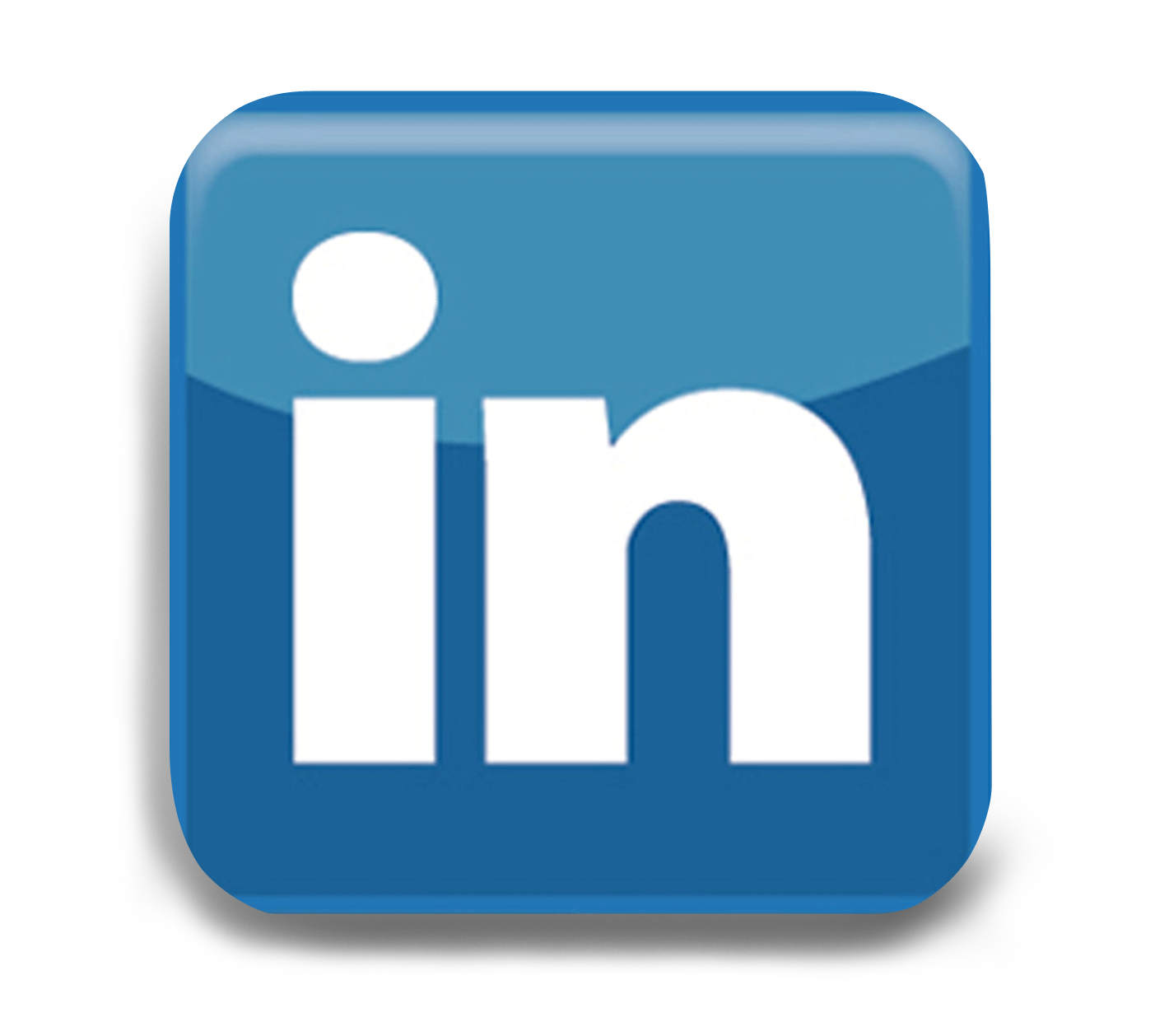 Vectors free download icon. Facebook clipart logo linkedin