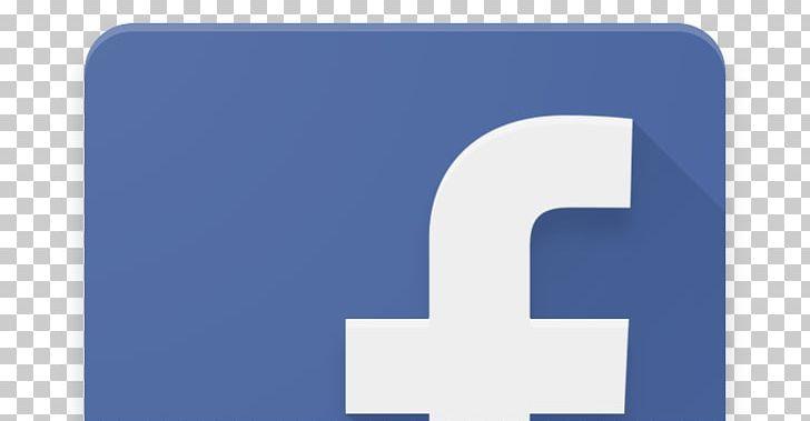 Png advertising app design. Facebook clipart material