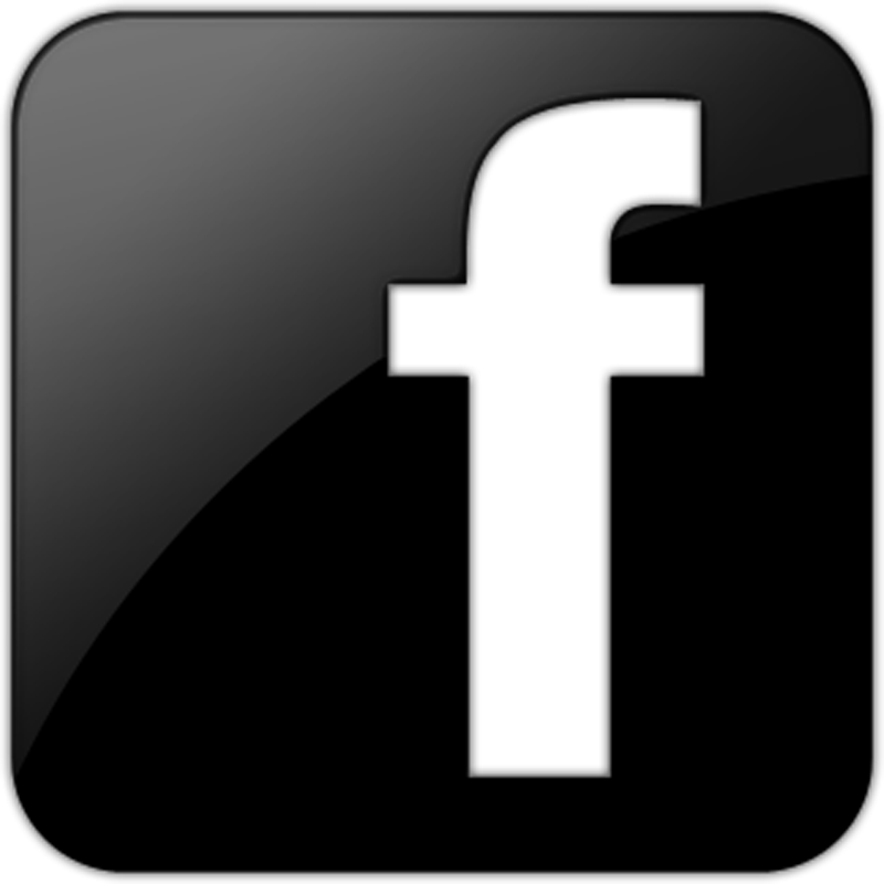 Facebook clipart material.  collection of logo