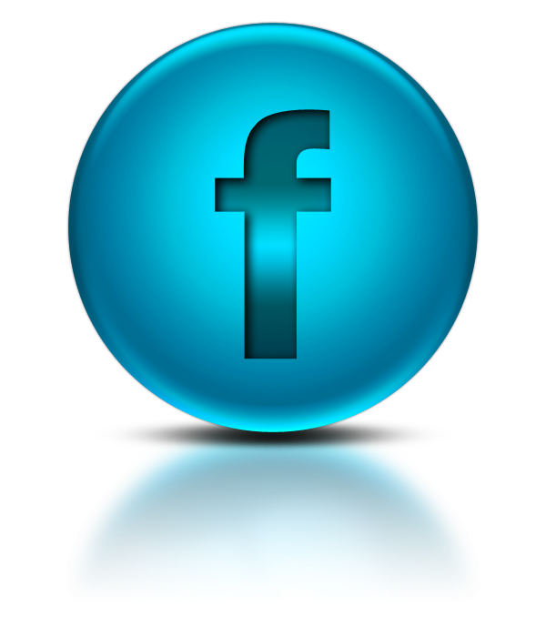 facebook clipart material