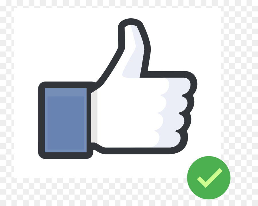 Social network button product. Facebook clipart material