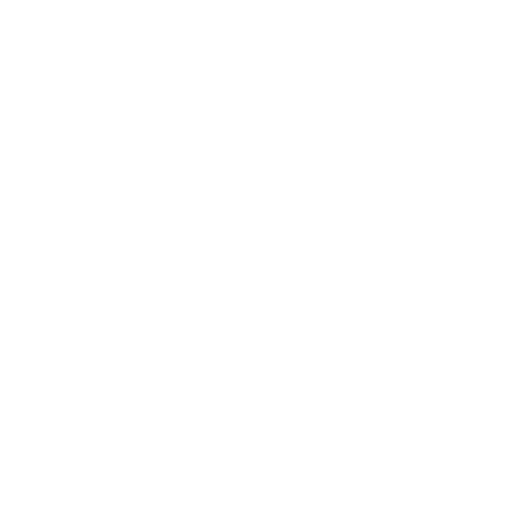 Facebook icon white png.  best logo icons