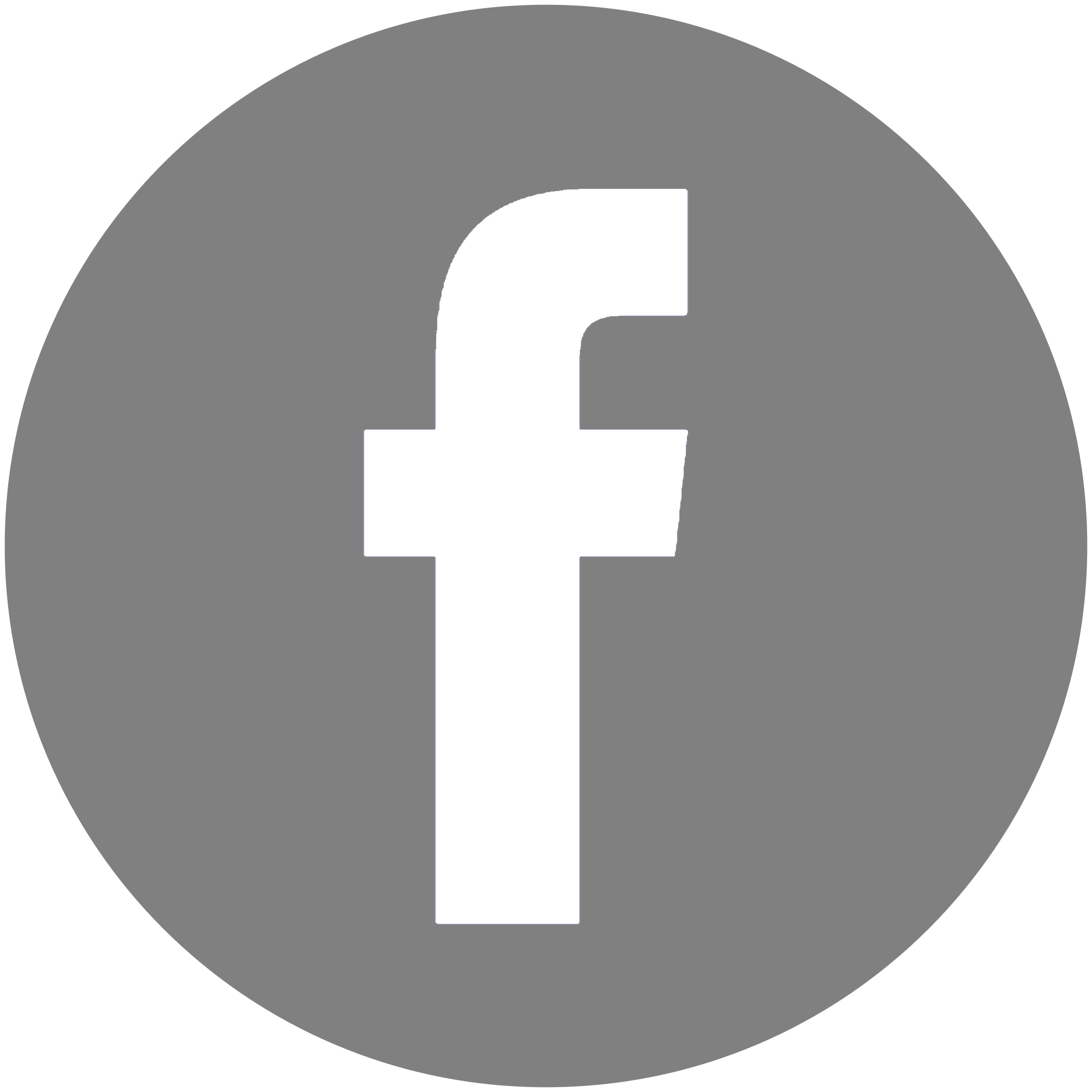 Facebook clipart monochrome.  e ee c