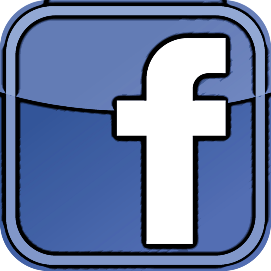 Facebook clipart new. Logo free download best