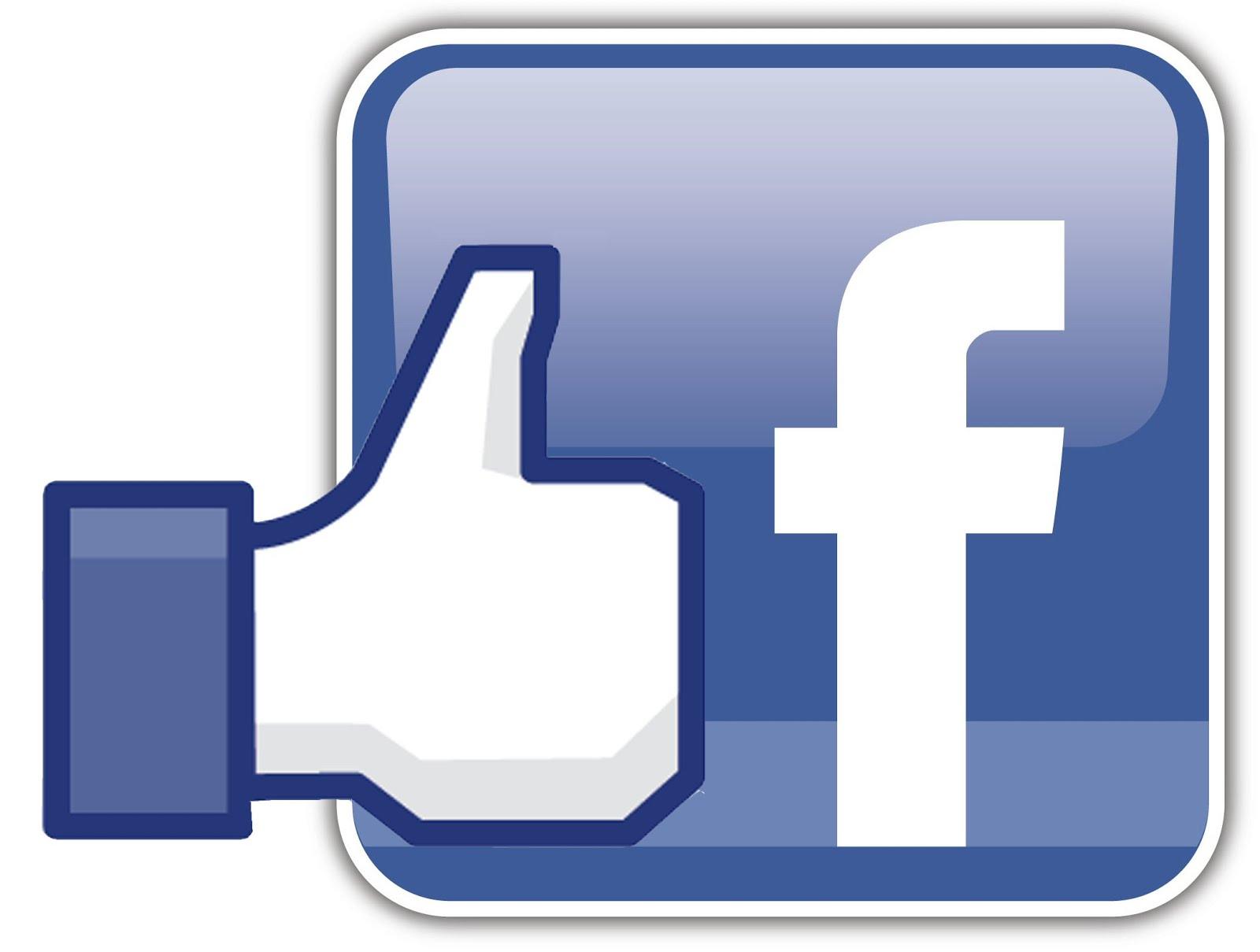 Facebook clipart new. Free download clip art
