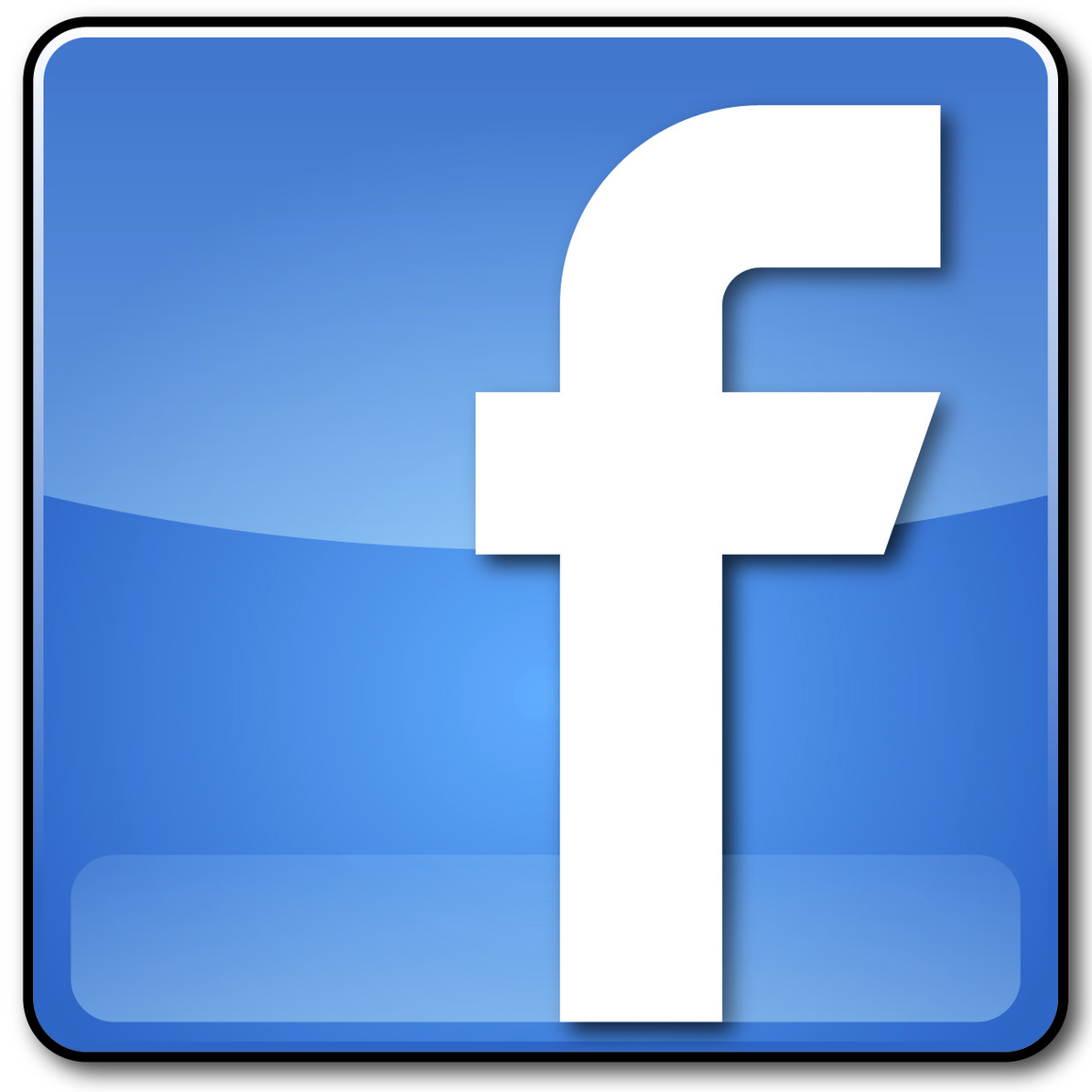 Like free download best. Facebook clipart new