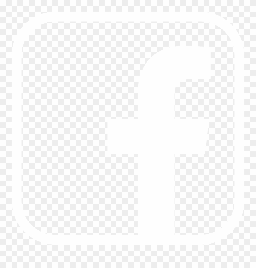 Facebook clipart pdf. Black logo pinclipart