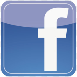 Png transparent free download. Facebook clipart pdf
