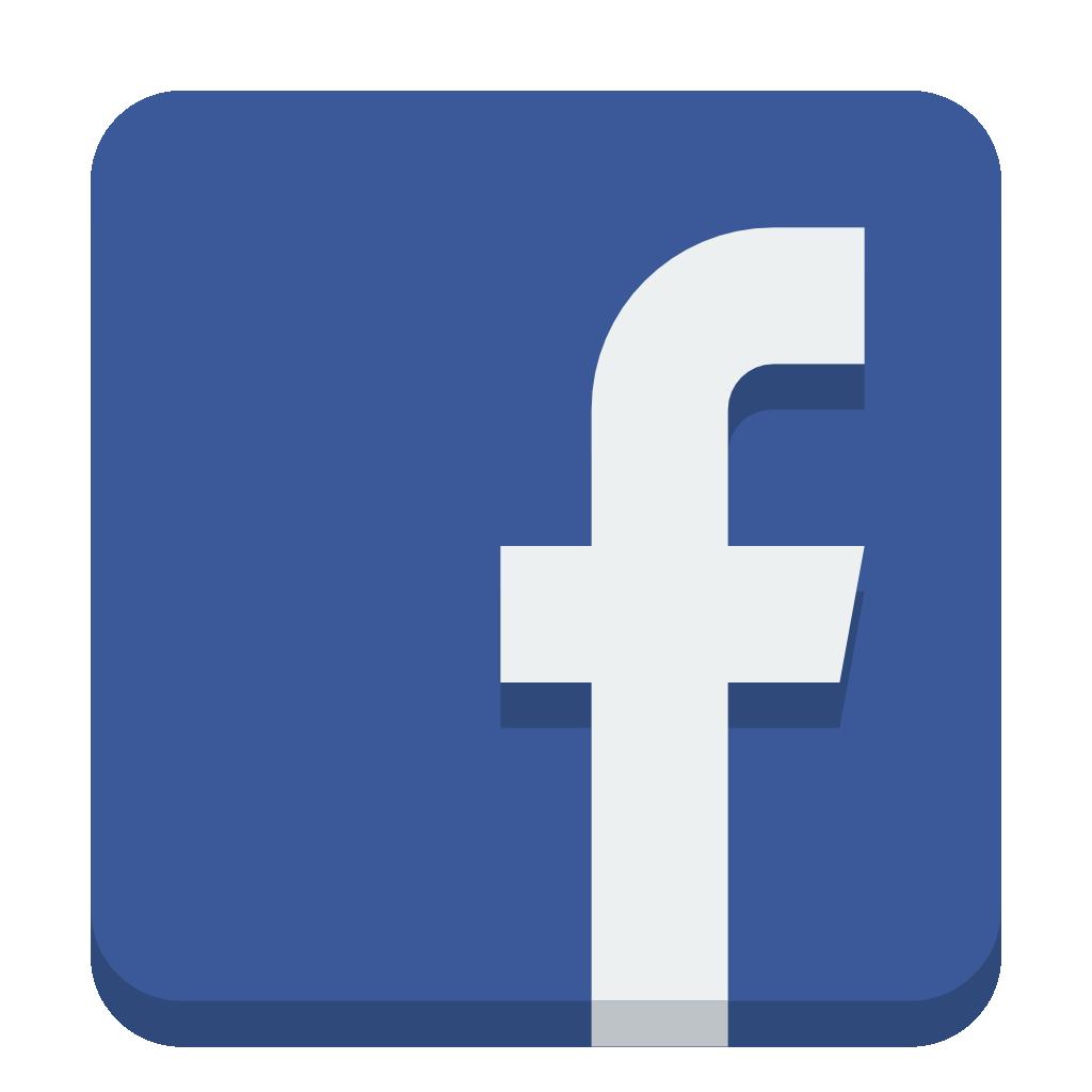 Facebook clipart phone. Icon transparent png pesquisa