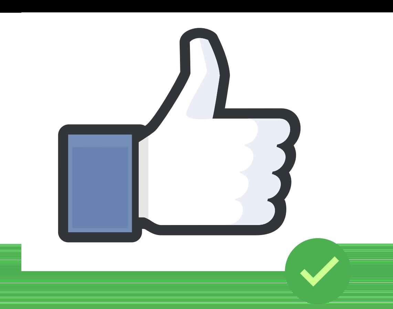 Instagram tab facebook