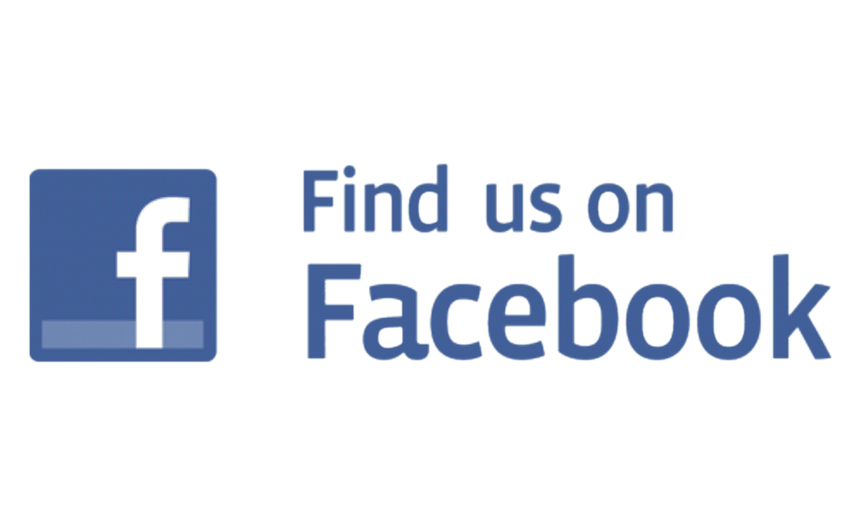Facebook clipart share. Follow us on transparent