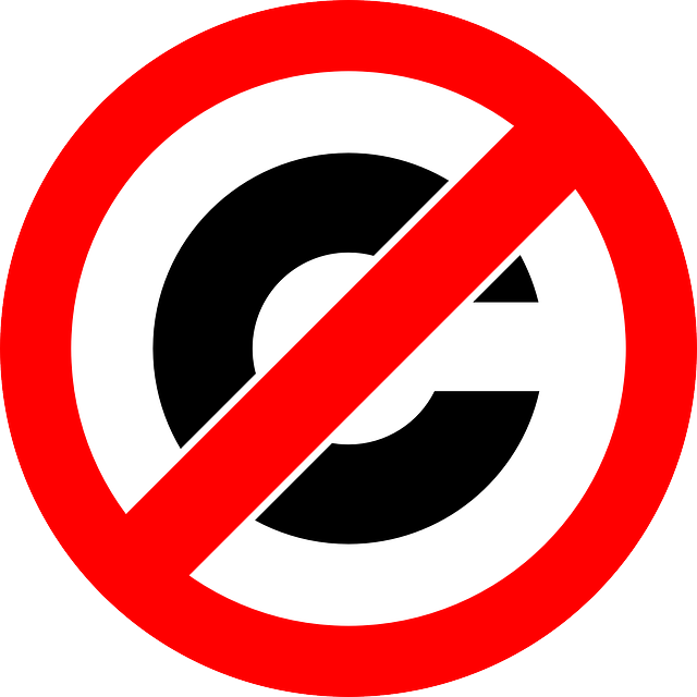 Copyright free pictures for. Facebook clipart sign