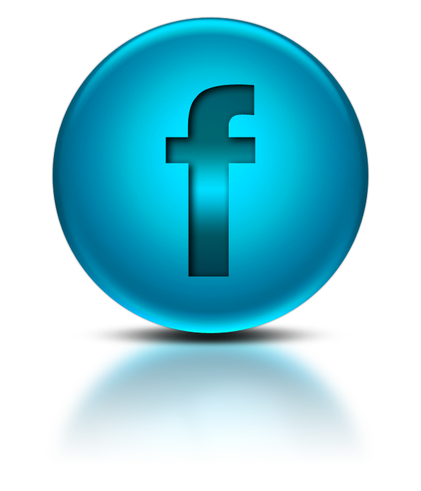 logo latest fb. Facebook clipart sign