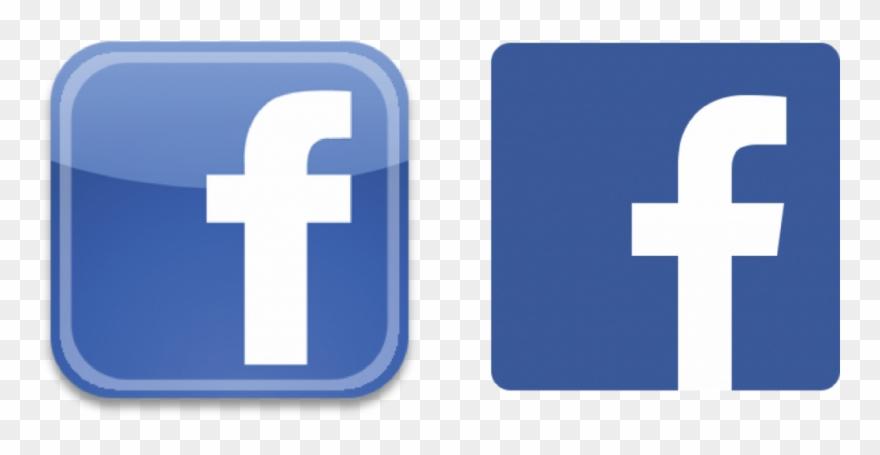 Fb logo png icon. Facebook clipart simble