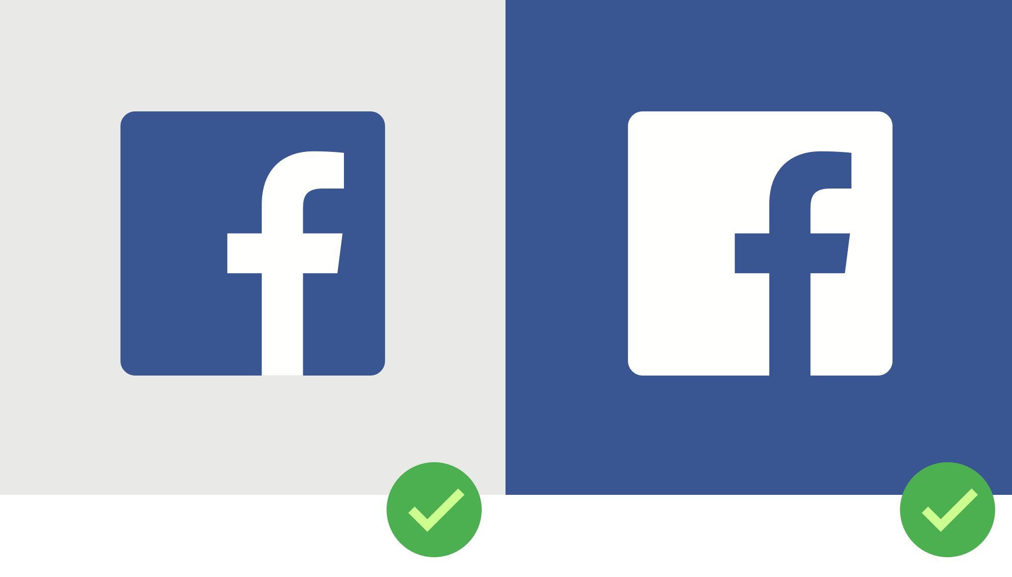 Facebook clipart small size. Icon free download png