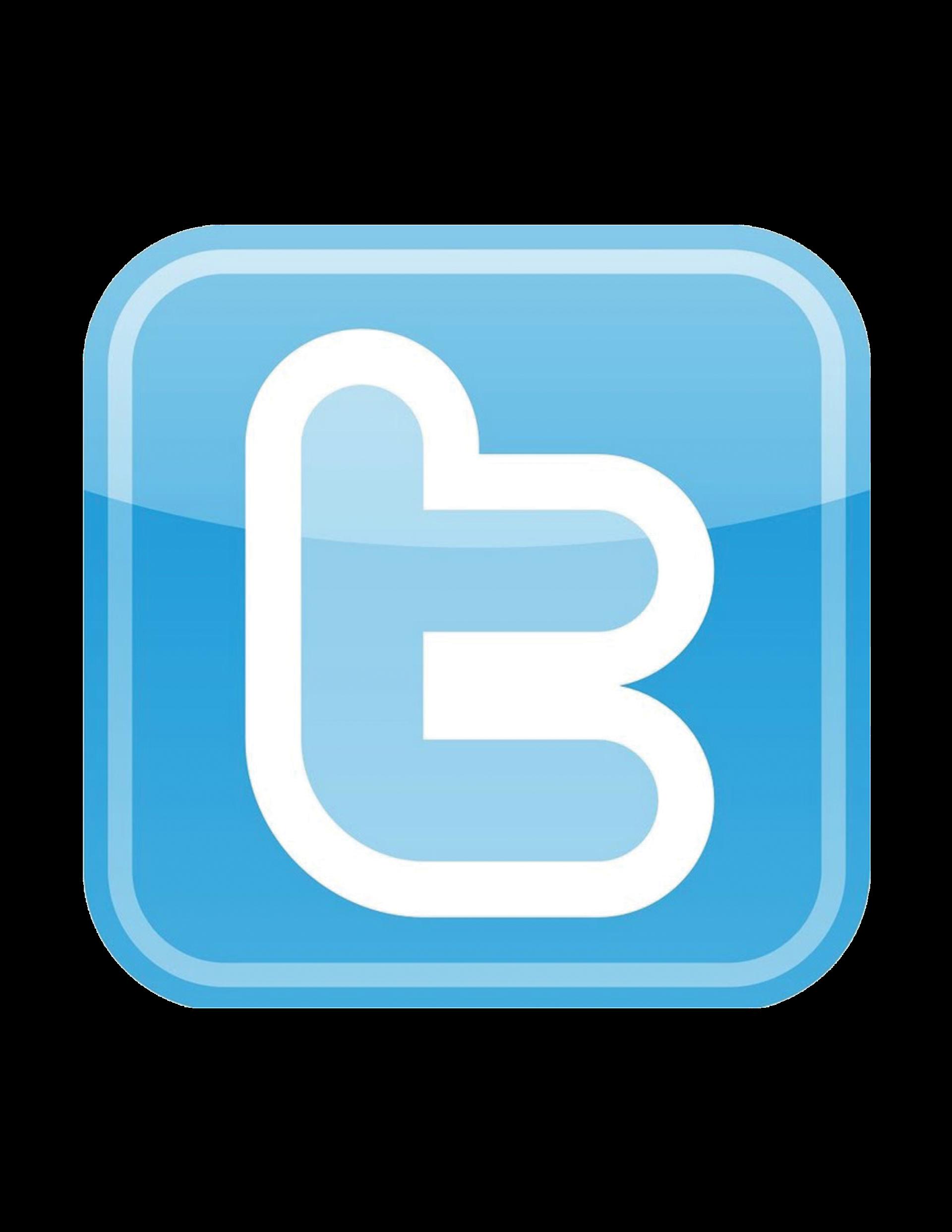 Social media city of. Facebook clipart small size