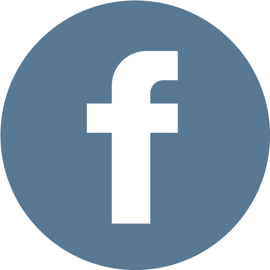 Button image icon png. Facebook clipart small size