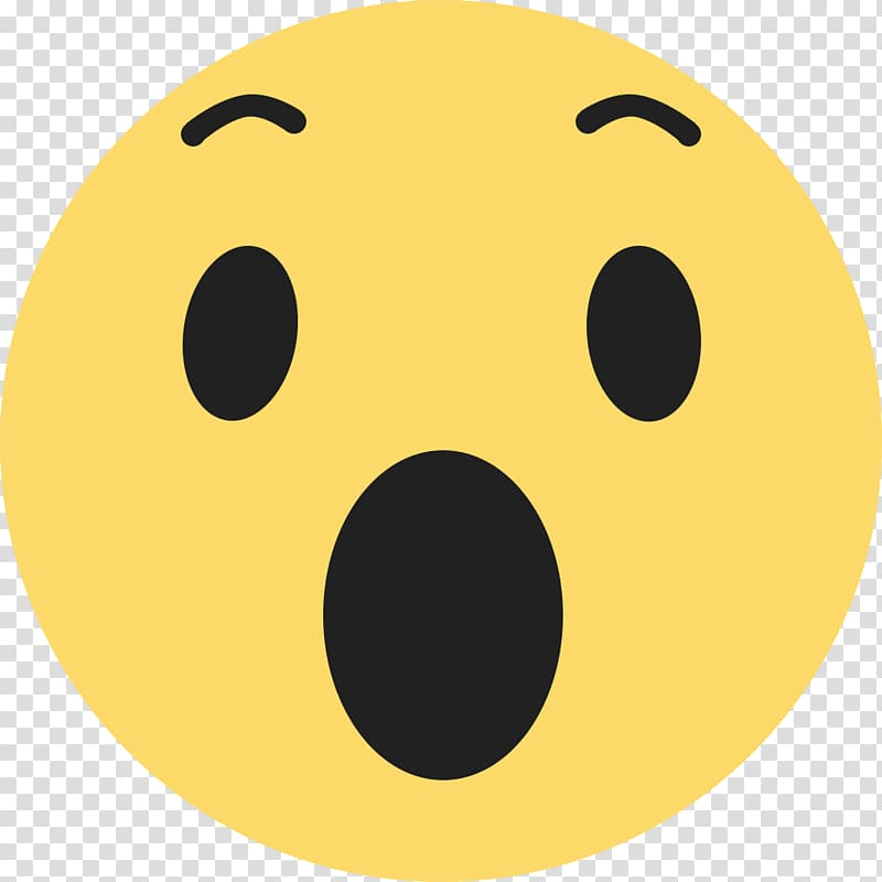 Emoji like button computer. Wow clipart emoticon