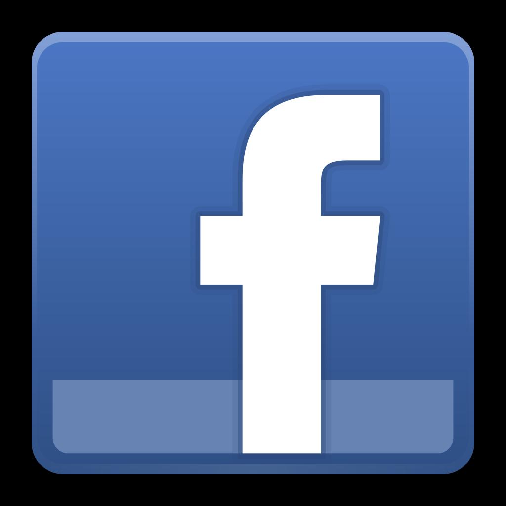 Facebook clipart square. File faenza svg wikipedia