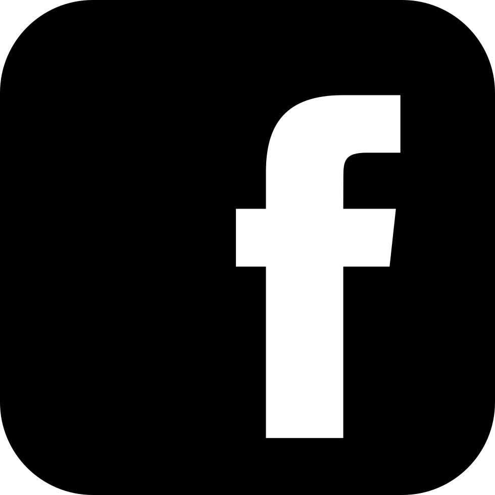 facebook clipart square