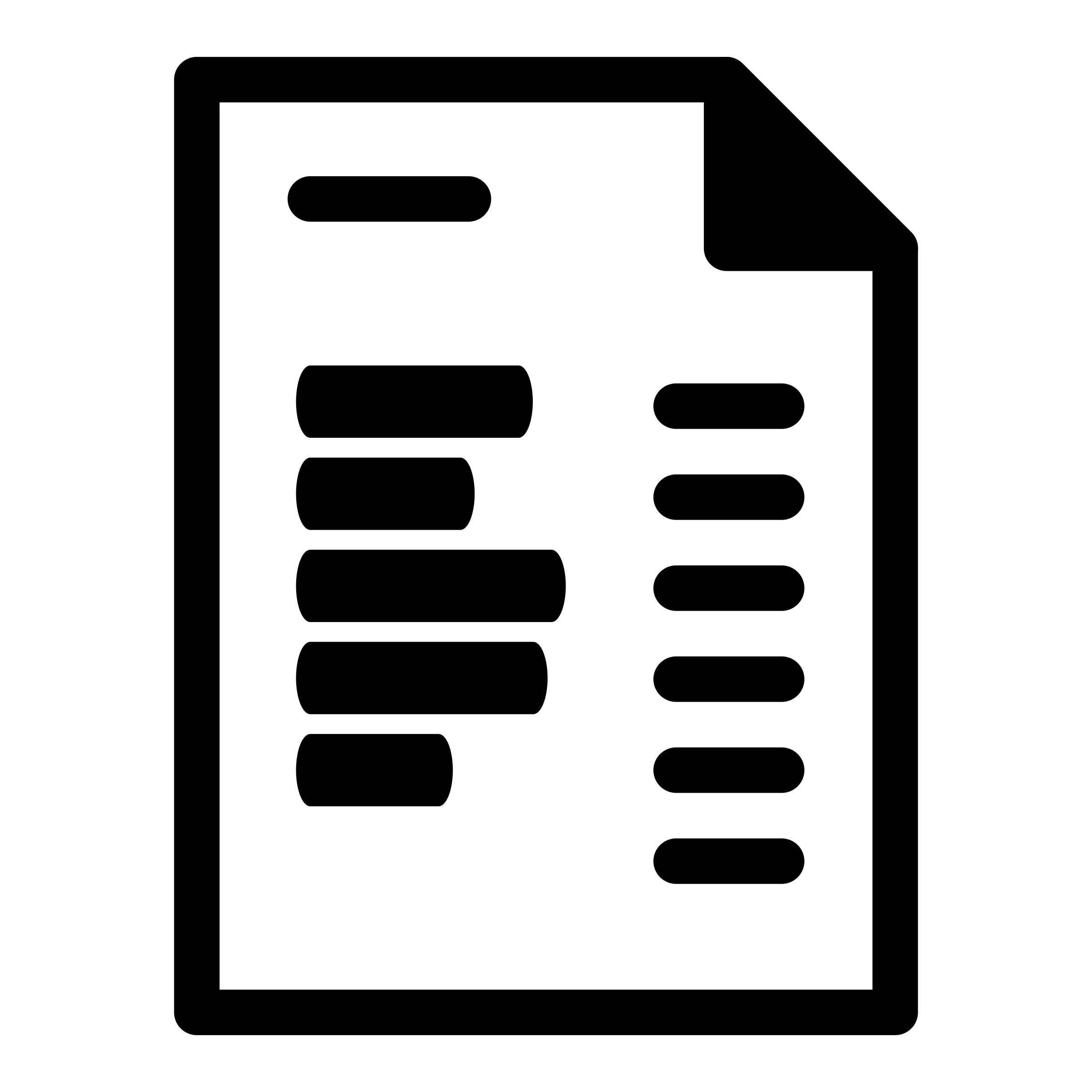 Computer icons invoice clip. Facebook clipart template