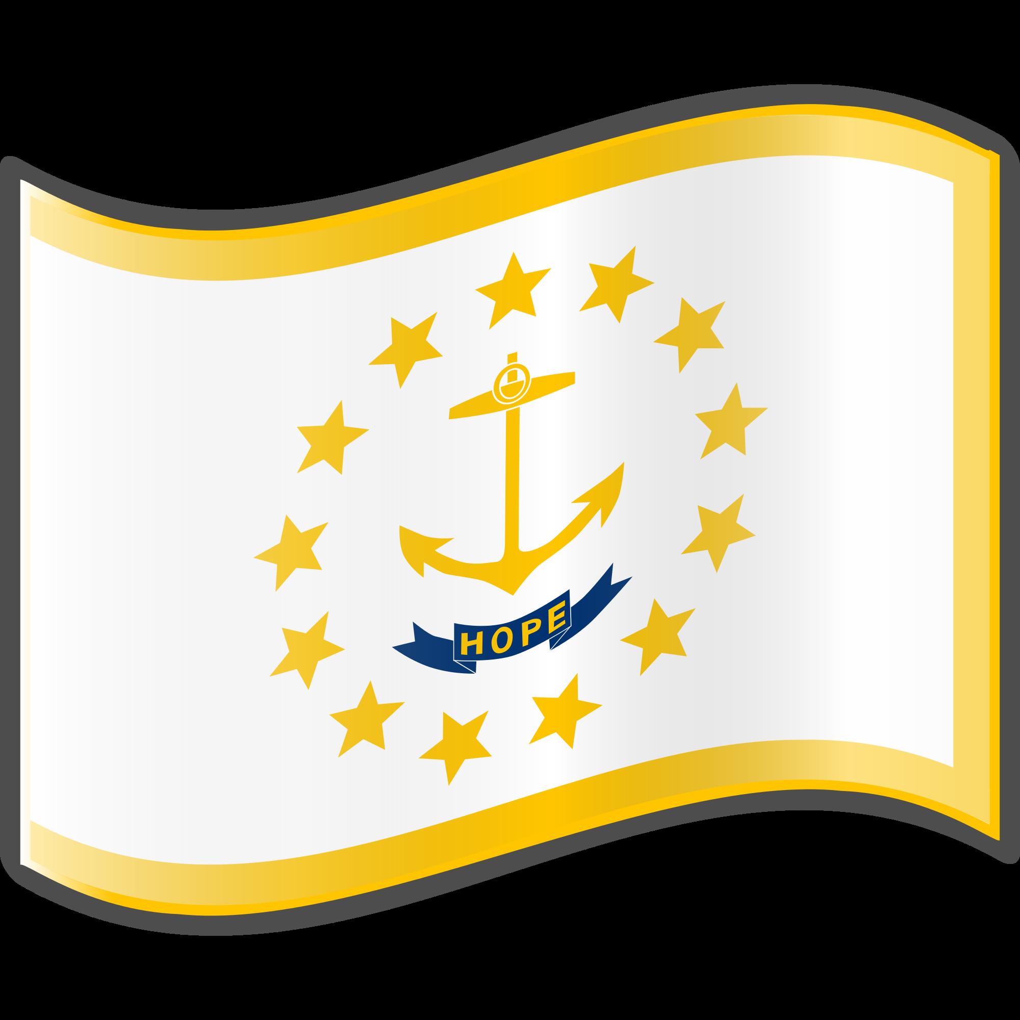 Rhode island casaa join. Facebook clipart thumbnail