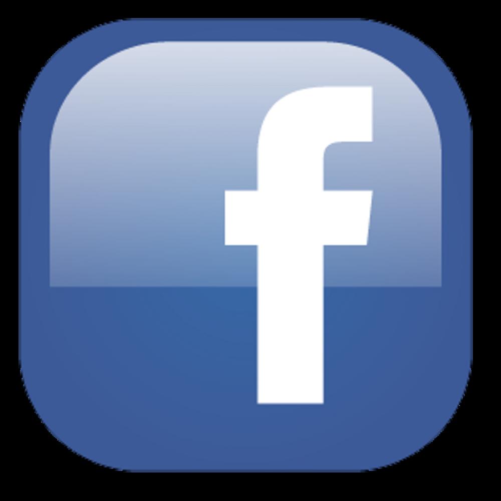 Contact lpsf littleton public. Facebook clipart thumbnail
