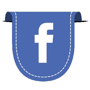 facebook clipart web