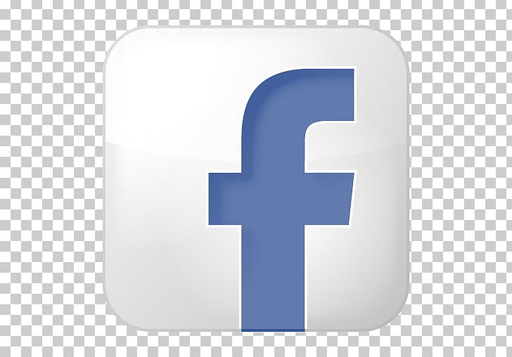 Facebook clipart web. Social media computer icons