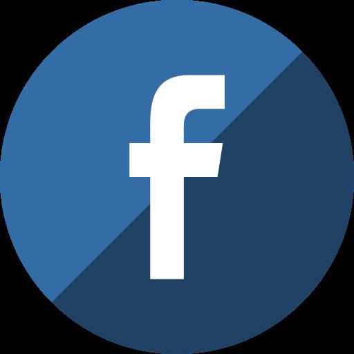 Miu gloss social by. Facebook icon png