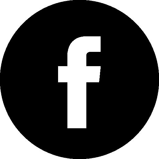 Logo button free social. Facebook icon png