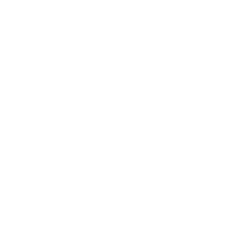 Facebook icon white png. Free social icons