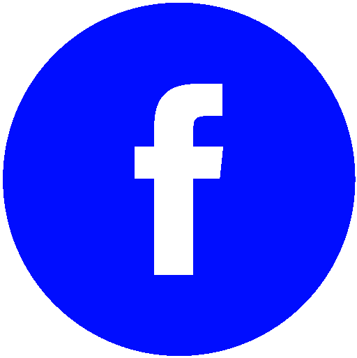 Facebook images png. File logo wikimedia commons