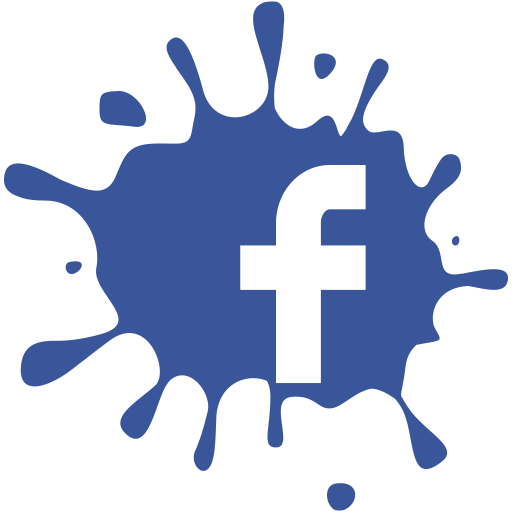 Facebook images png. Transparent all download