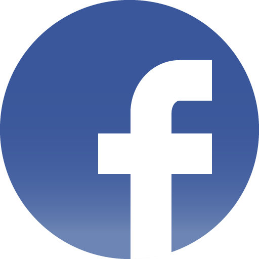 Facebook png icon. Logo transparent pictures free