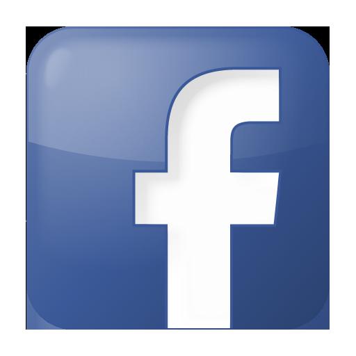 Facebook twitter icon png. Alumni cetusa
