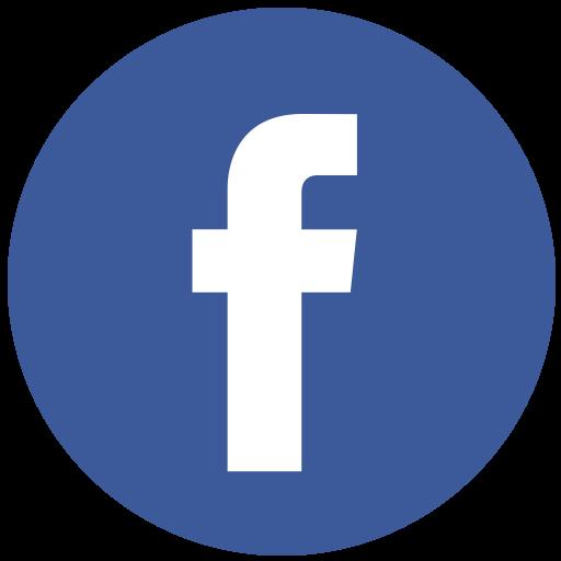 Free social media logos. Facebook twitter icon png