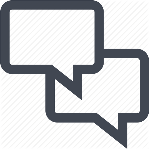 Web seo by youtube. Facebook twitter icon png