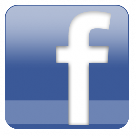 Facebook twitter icon png. Symbol free icons and