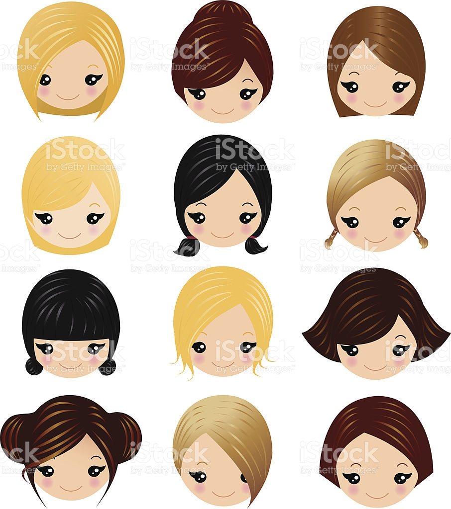 Drawing free download best. Faces clipart doll face